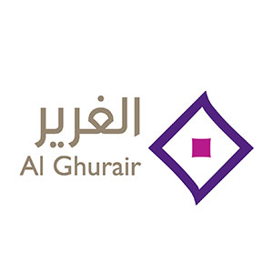 ALGHURAIR