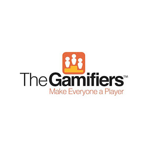 GAMIFIERS
