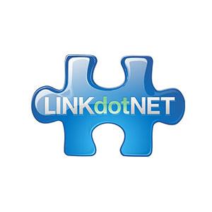 LINKDOT