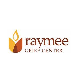 RAYMEE