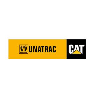UNATRAC