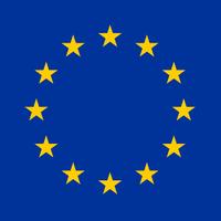 eu_flag_square