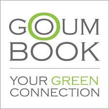 goumbook