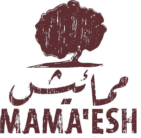 mamaesh-logo-JPG