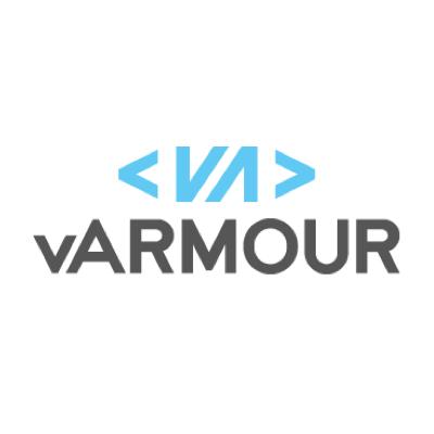 varmour_400x400